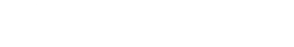 logoBRIPreneur2020-putih.png