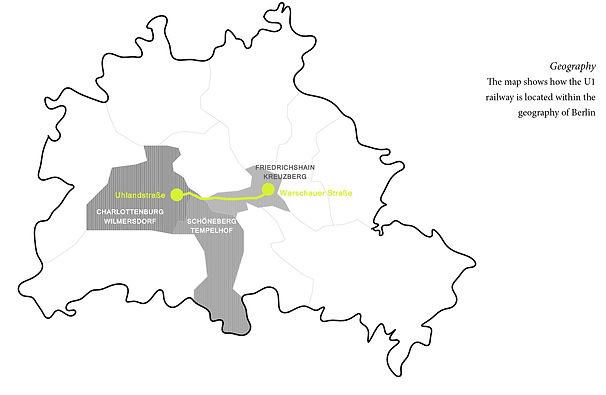 U1_Berlin-report-140331-7.jpg
