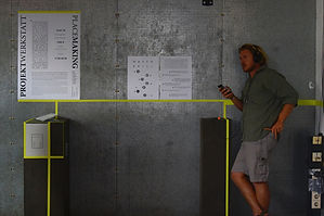 Projektwerkstatt-Placemaking