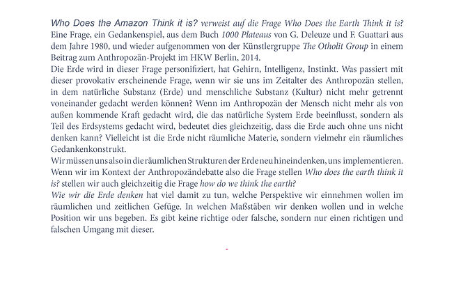 PIV-WS1415-Amazon_Anthropocene-WS1415-Ni