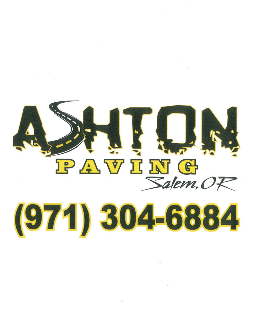 Ashton Paving Logo.jpg