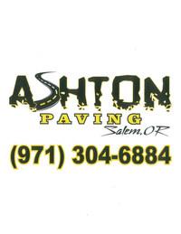 Ashton Paving Logo.jpg