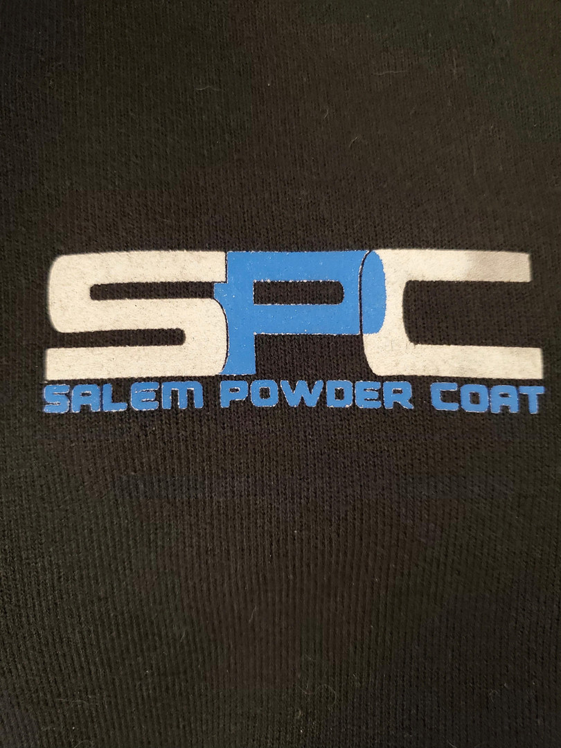 salempowdercoat.jpg