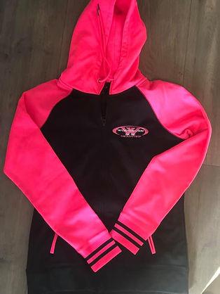 Pink and Black Hoodie.jpg