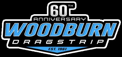 Woodburn2020Logo60th.png