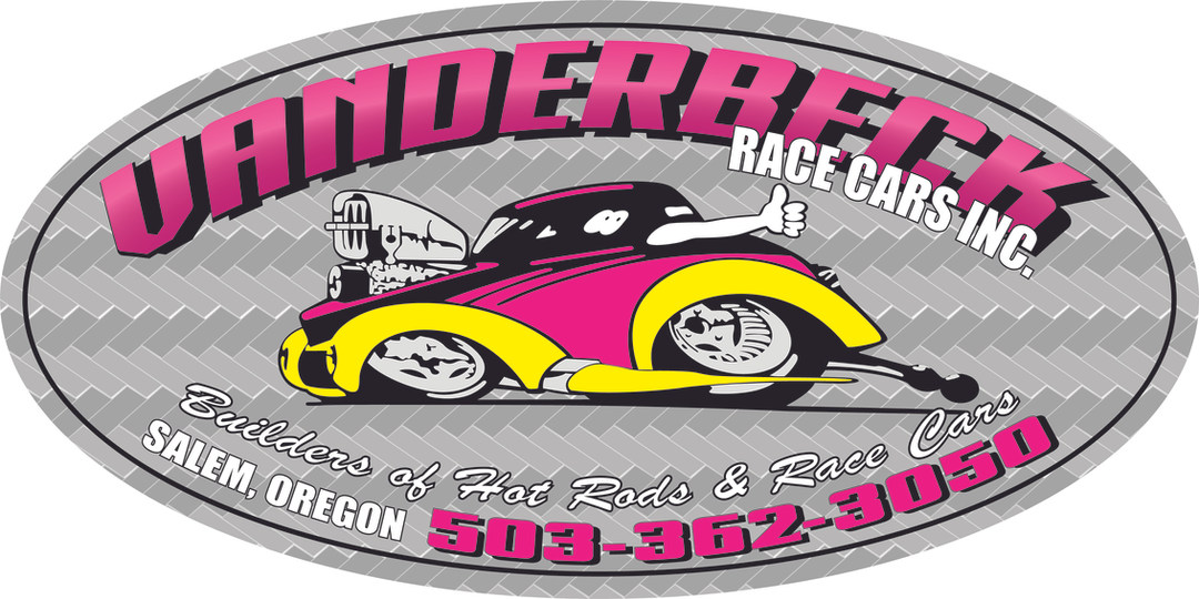 Vanderbeck_Race_Cars_Logo.jpg