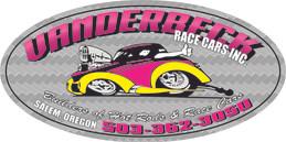 Vanderbeck_Race_Cars_Logo.jpg