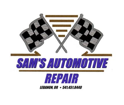 Sams-flag-logo-with-town-phone.jpg