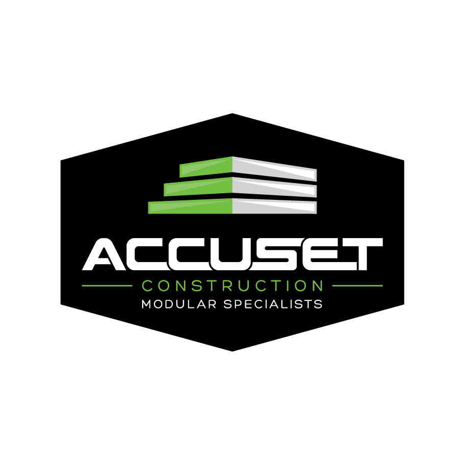 Accuset Construction Additional Logo 6 -