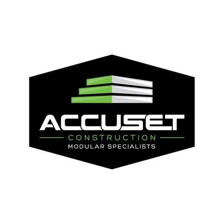Accuset Construction Additional Logo 6 -