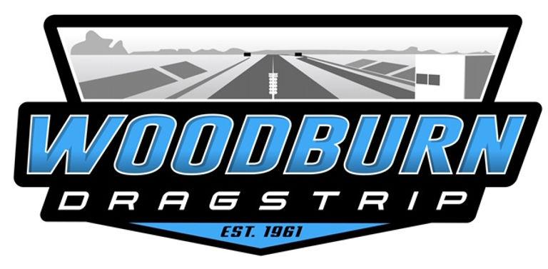 Woodburn2020LogoTrack.jpg