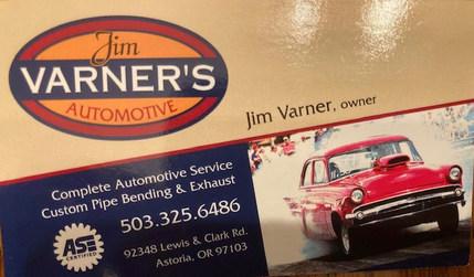 Jim Varner Automotive Business Card.JPG