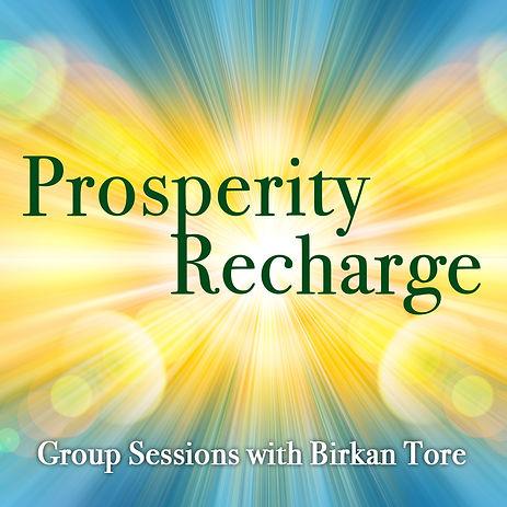 Birkan_Tore_2020_Prosperity_plain.jpg