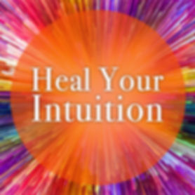 Birkan_Tore_2020_Heal_Your_Intuition_not