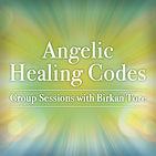 Birkan_Tore_2020_Angelic_Healing_Codes_s