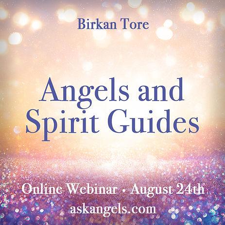 Birkan_Tore_2019_Spirit_Guides.jpg