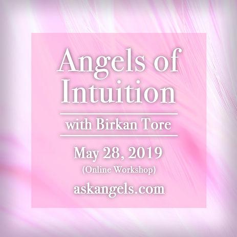 Birkan_Tore_2019_Angels_of_Intuition_IG_