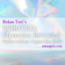 Birkan_Tore_2020_Spirit_Mystery_IG.jpg