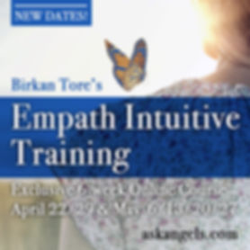 Birkan_Tore_2020_Empath_Intuitive_Traini