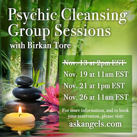 Birkan_Tore_2019_Psychic_Cleansing.jpg