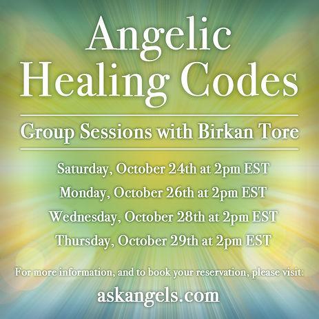 Birkan_Tore_2020_Angelic_Healing_Codes.j