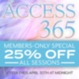 25%_off_Access355.jpg