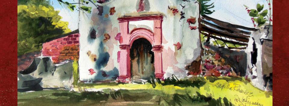 Capillas of San Miguel de Allende: A Legacy of Faith