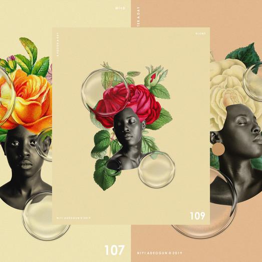 109-2.jpg