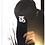 Thumbnail: Zero Trucker Hat