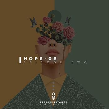 HOPE-02.jpg