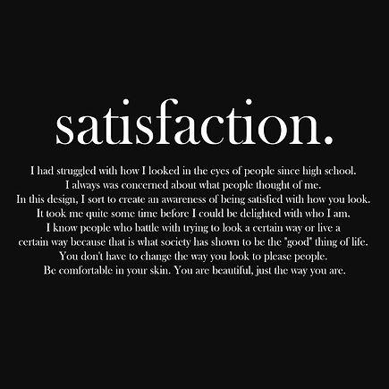 satisfaction.jpg