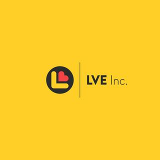 LVE Inc.