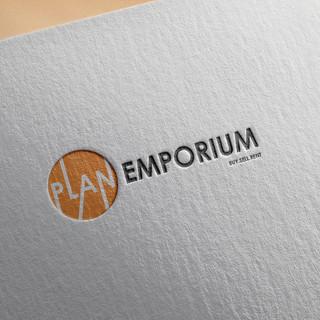Plan Emporium