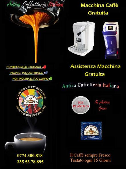 Immagine caffè 103.jpg