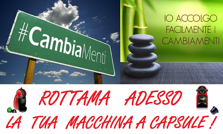 ROTTAMA ADESSO.png