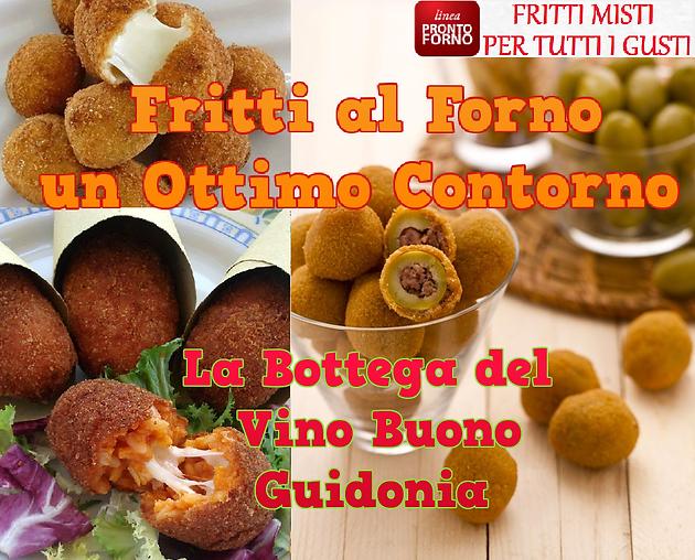fritti misti11.png