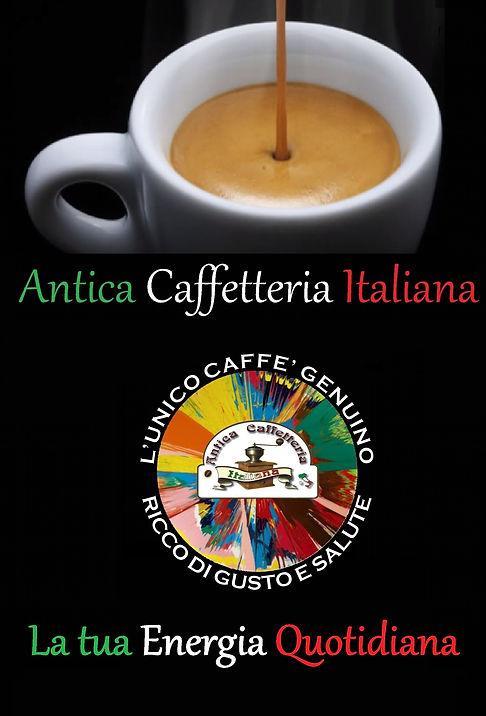 Immagine caffè 101.jpg
