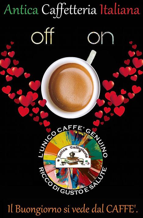 Immagine caffè 102b.jpg