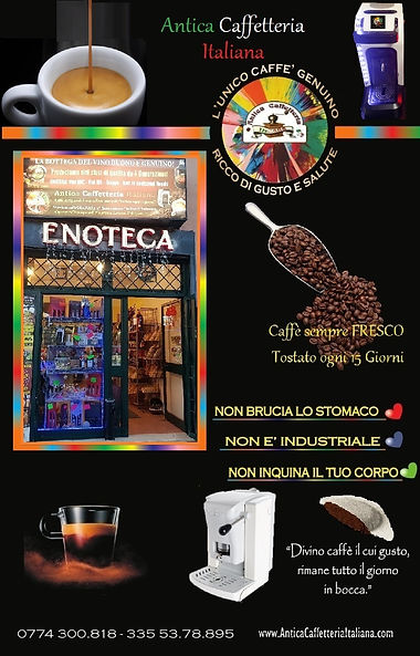 Immagine caffè 97 Est.jpg