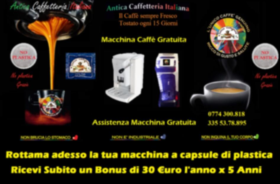Orizzontale_caffè_Rottamazione.png