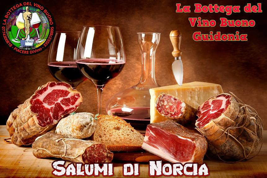SALUMI NORCIA 3.png