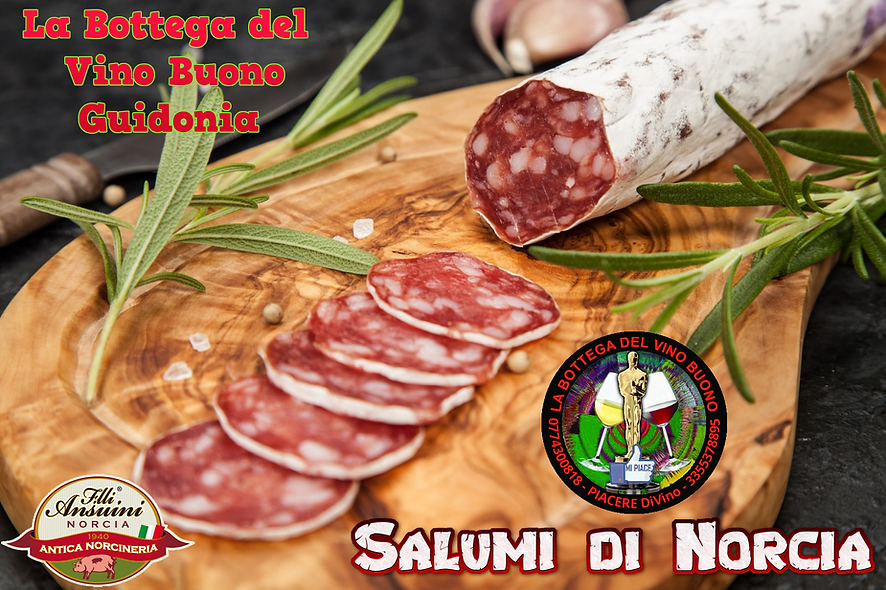 SALUMI NORCIA 1.png