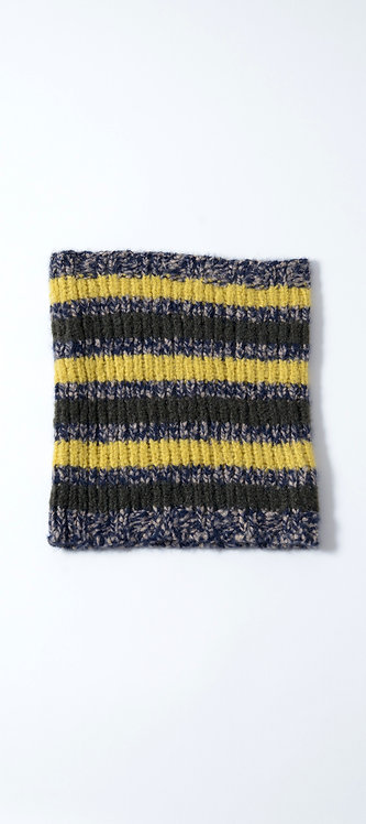 Stripes Neckwarmer