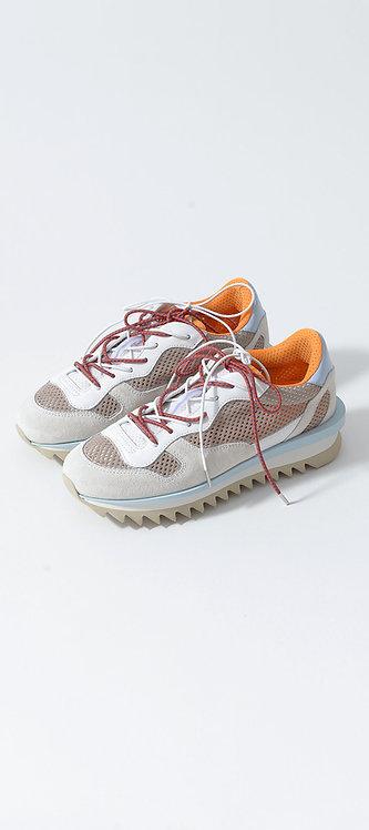 Tiffany Sneakers