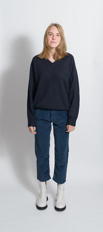 Men's Inspired Pullover