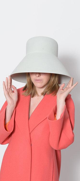 High Bucket Hat