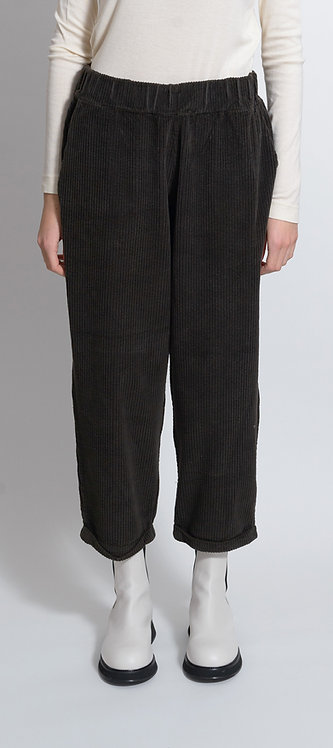 Courdory Pant