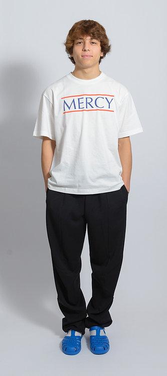 Mercy T-shirt