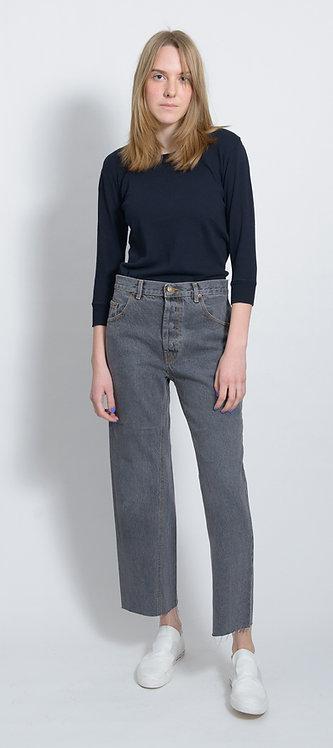 Boyscoot Jeans 60