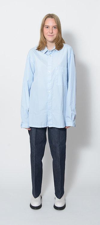 Men's Inspired Shirt